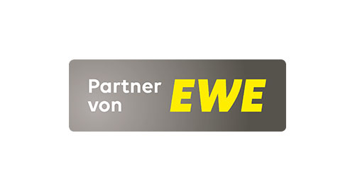 Außendienstmitarbeiter (m/w) Energievertrieb EWE