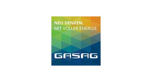 Außendienstmitarbeiter (m/w) Direktvertrieb Energie GASAG