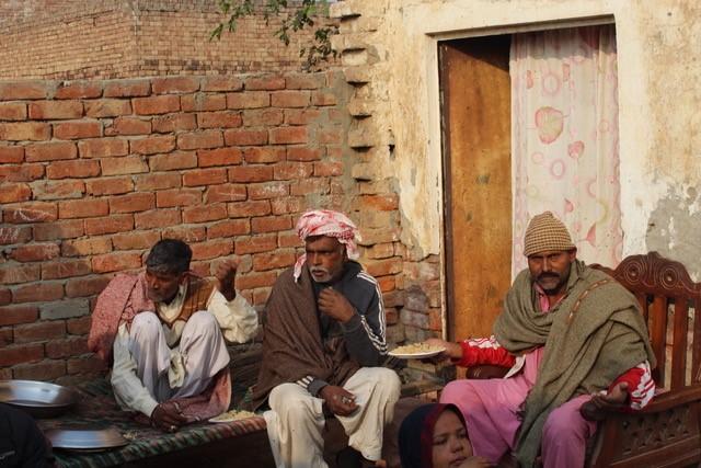 pakistan_weihnachten_7